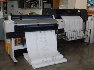 הדפסת בענק