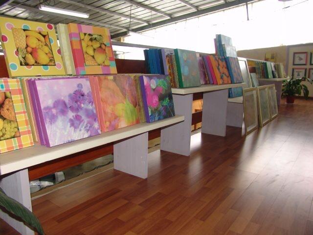 גלריית תמונות